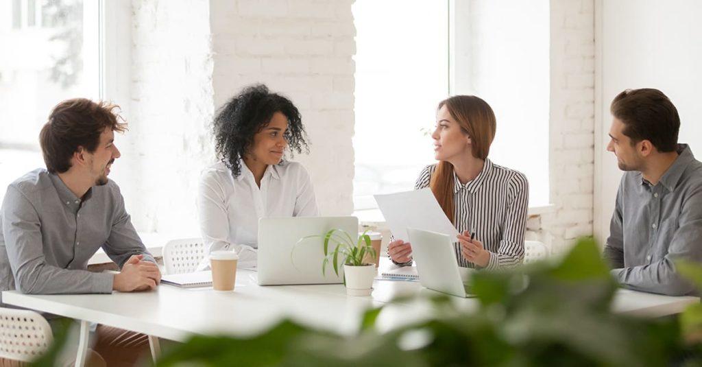 HABITS.AI crea empresas más productivas, saludables y felices