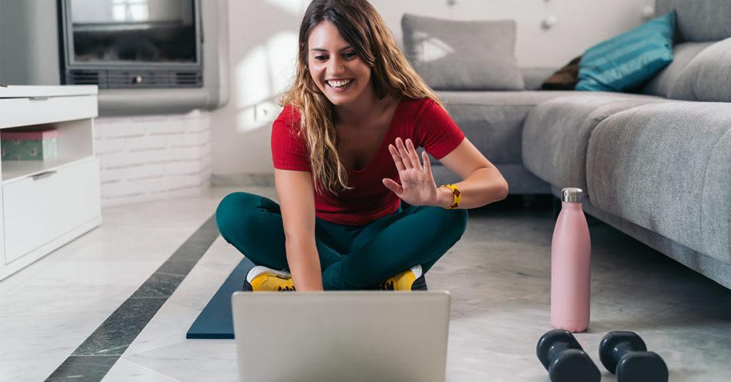 Tener beneficios enfocados al crecimiento personal hará colaboradores más felices
