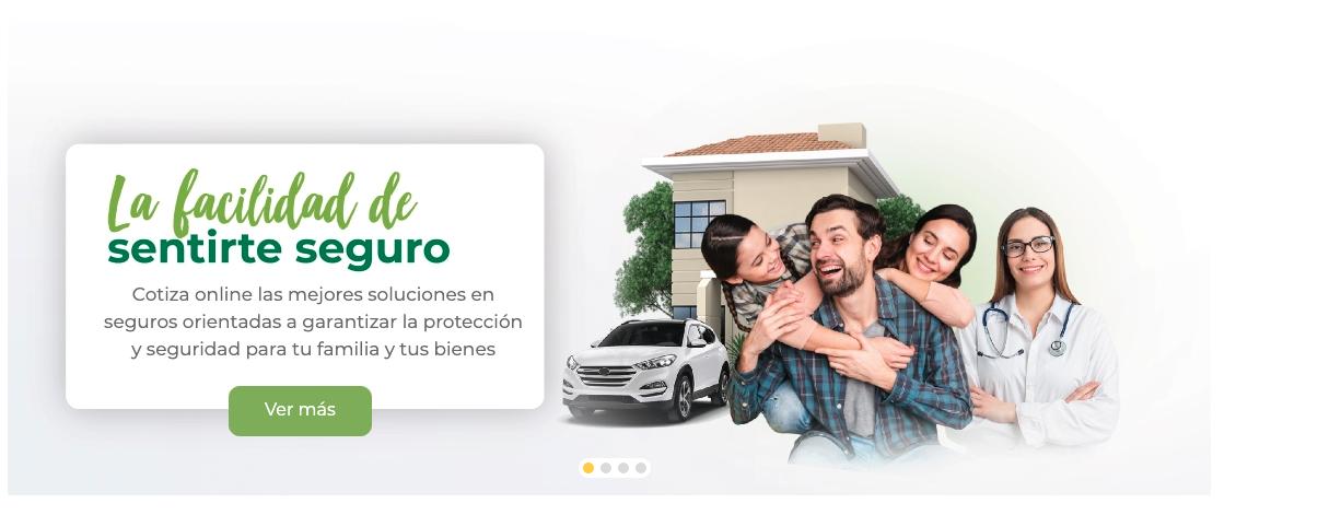 Asershop, la nueva forma de cotizar seguros